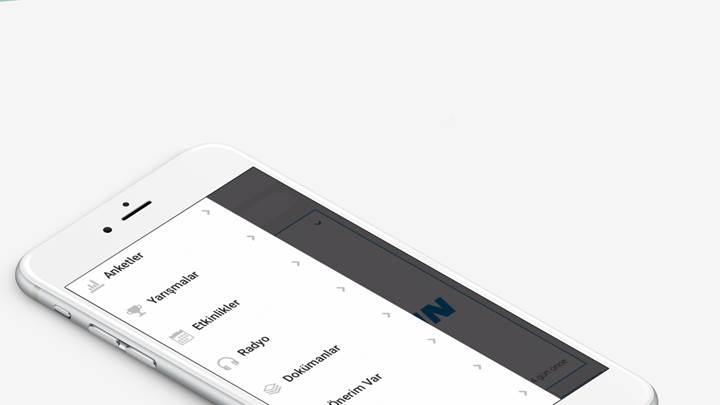 Kurum içi iletişimde devrim yaratan uygulama: Daikin Mobile