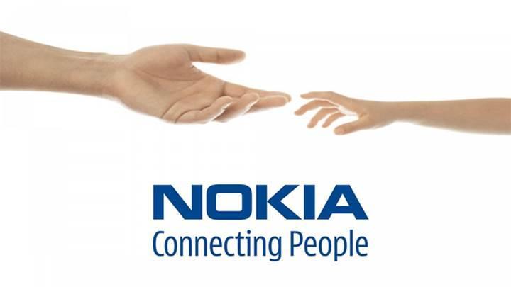 """Nokia CECA Bölgesi Başkanı: """"Türkiye bizim için önemli"""""""