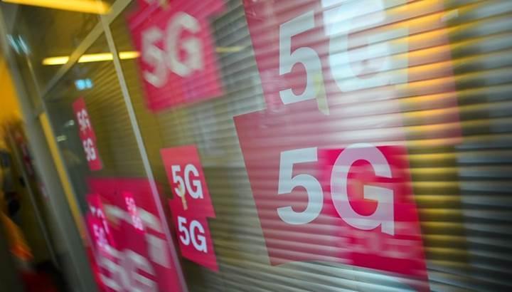 Dünyanın ilk 5G destekli uzaktan ameliyatı, MWC 2019'da yapılacak
