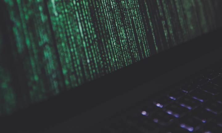 MyFitnessPal ve 500px gibi platformlardan çalınan 617 milyon kullanıcı bilgisi hackerlar tarafından satılıyor