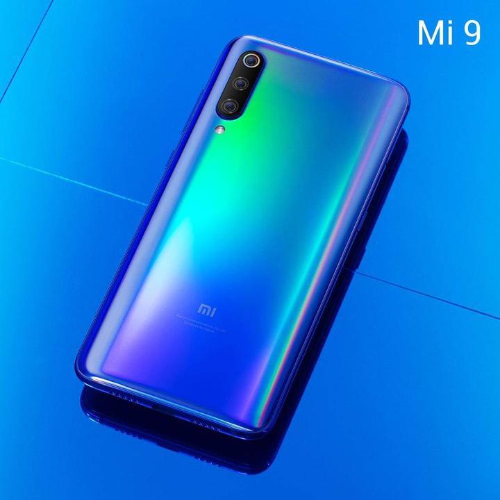 Snapdragon 855'li Xiaomi Mi 9'un AnTuTu puanı açıklandı
