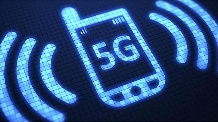 Samsung, telekom altyapısında gözünü Huawei'nin payına dikti