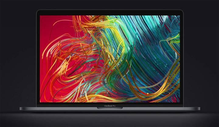 Apple 16 inçlik MacBook Pro modeli hazırlıyor