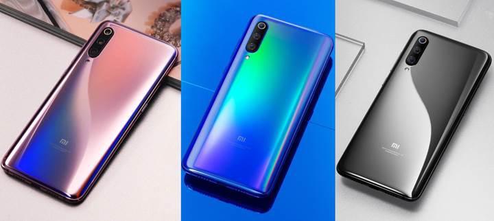 Yarın tanıtılacak olan Xiaomi Mi 9'a dair bildiğimiz her şey