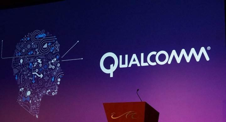 Qualcomm, 5G teknolojisini başka sektörlere de yaymak istiyor