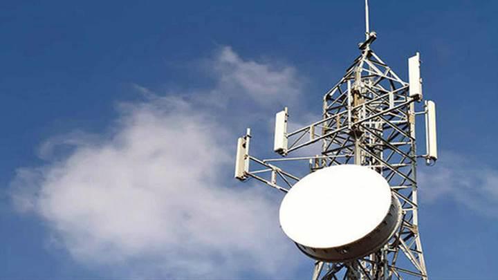 Turkcell, 2 bin 650 adet ULAK baz istasyonu siparişi verdi