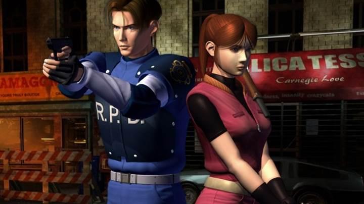 Resident Evil serisi 90 milyonluk satış rakamına ulaştı