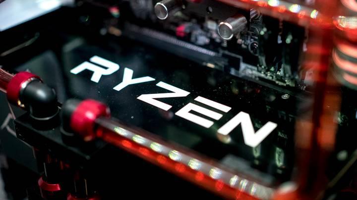 AMD'nin Ryzen 3000 ailesinin fiyat ve model bilgisi ortaya çıktı