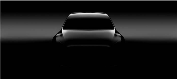 Elon Musk, Tesla Model Y'nin tanıtım tarihini açıkladı