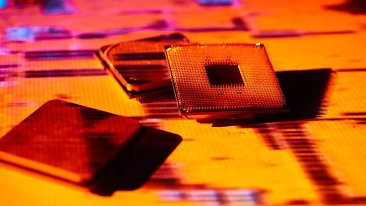 Intel işlemcilerde gün yüzüne çıkan yeni açık bu sefer yazılımla da kapatılamayacak