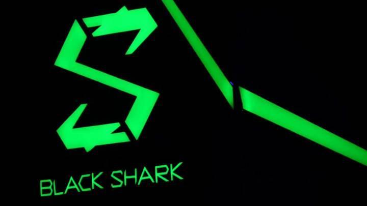 Xiaomi Black Shark 2 modelinin AnTuTu puanı ortaya çıktı