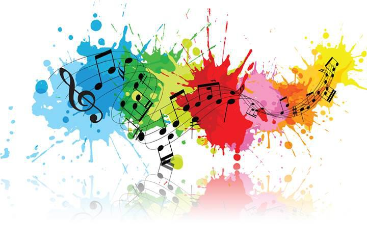 Müzik dinlemek beyin dalgalarını senkronize ediyor