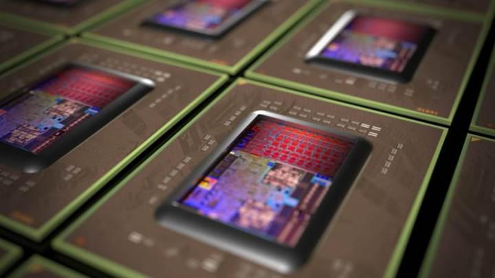 Intel işlemci sıkıntısı önümüzdeki dönem daha da ciddileşecek