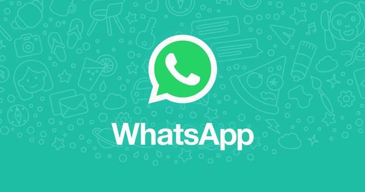 WhatsApp, modifiye edilmiş sürümleri kullananları yasaklayacağını açıkladı
