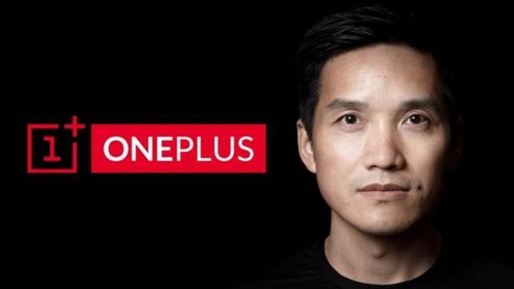 OnePlus 7 ile birlikte AirPods'a rakip de gelebilir