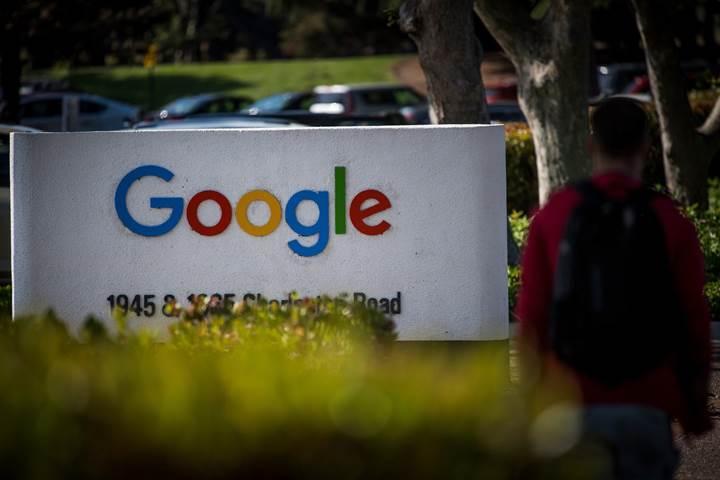 Kuralları ihlal eden yöneticilere Google'ın tolerans göstermesi davalık oldu