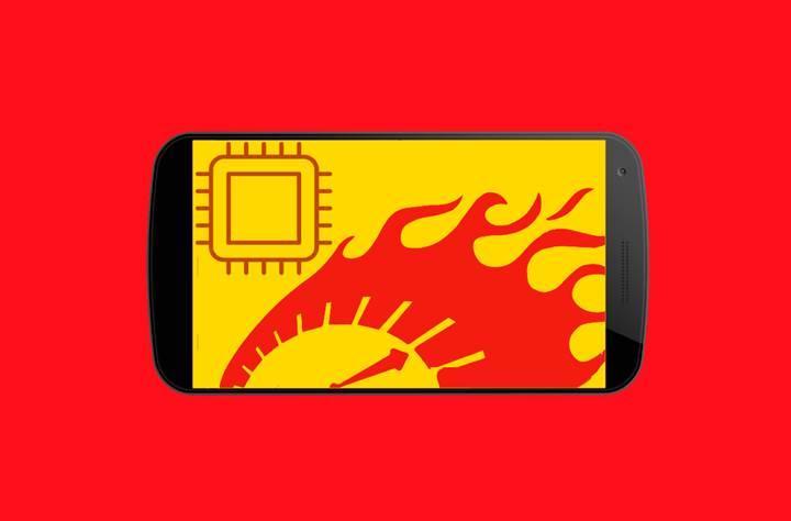 AnTuTu'nun yeni sürümü akıllı telefon üreticilerinin hile yapmasını engelleyecek