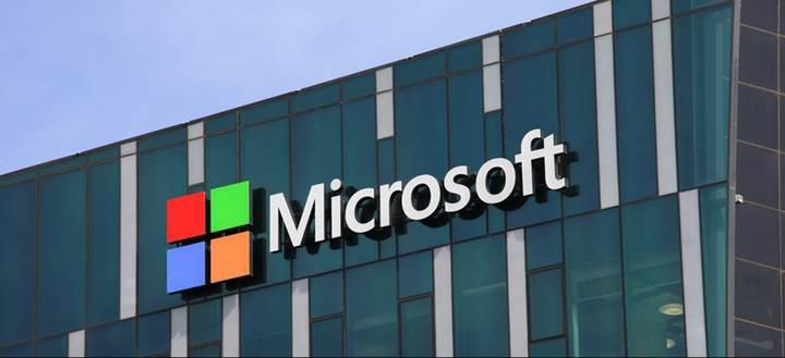 Microsoft, Windows 7 ve Office desteğinin sonlanacağını kullanıcılara bildirimlerle duyuracak