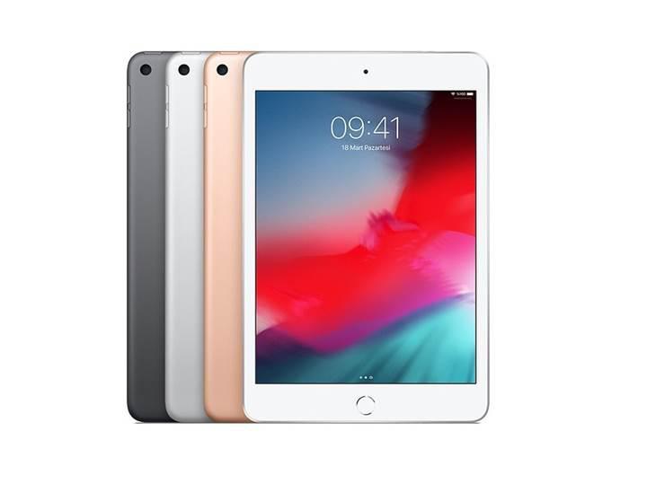 En güçlü iPad mini karşınızda