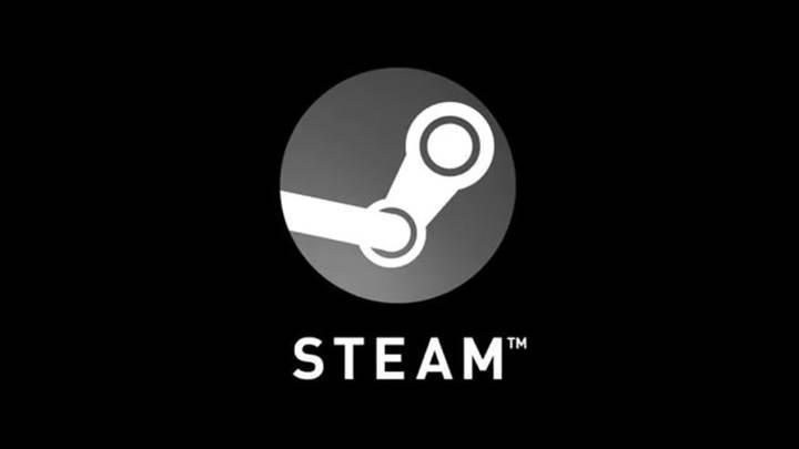 Steam, iş ortaklarının oyun trafiğini hızlandırmak için Valve ağını kullanmalarına izin verdi