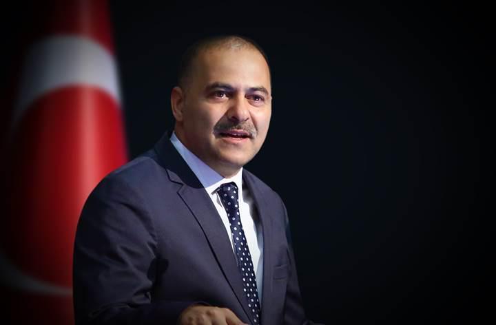 E-sim teknolojisi sonunda Türkiye'de hizmete giriyor [Özel Haber]