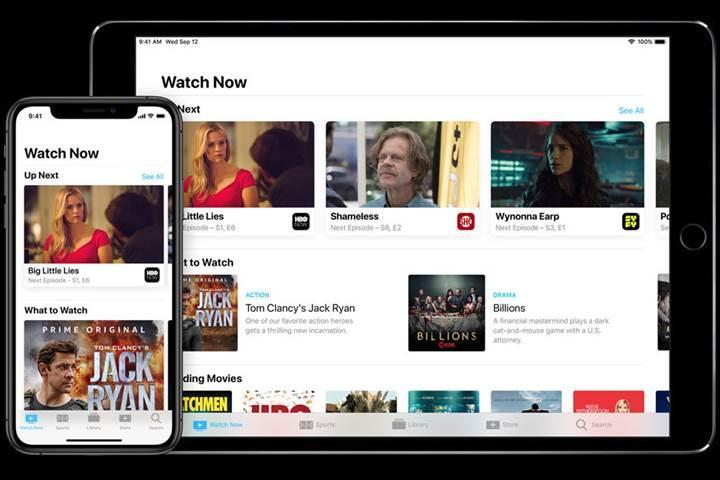 Apple'ın TV servisi tahmin edildiği gibi olmayabilir