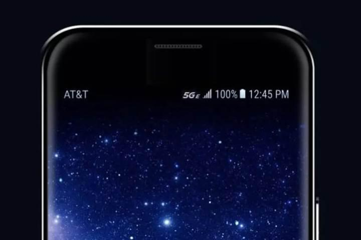 AT&T'nin sahte 5G'si diğer firmaların 4G'sinden daha yavaş