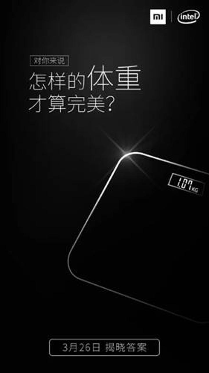 Hafifliğiyle iddialı Xiaomi Mi Notebook Air, 26 Mart tarihinde tanıtılacak