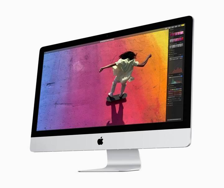 1 milyondan fazla Mac cihazı sahte Flash Player kurbanı oldu