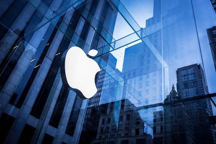 Apple'ın bugün tanıtacağı yeni hizmetlerinin fiyatlandırması ortaya çıktı