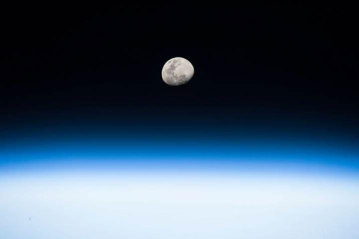 ABD, 2024 yılı bitmeden Ay'a geri dönmeyi istiyor