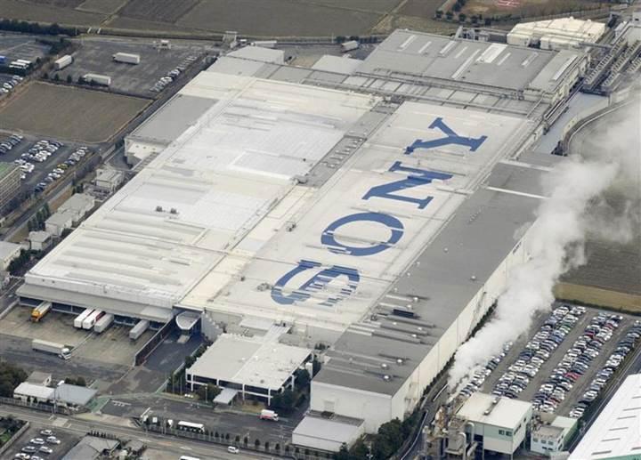 Sony, Çin'deki akıllı telefon fabrikasını kapatarak üretimi Tayland'a kaydırıyor