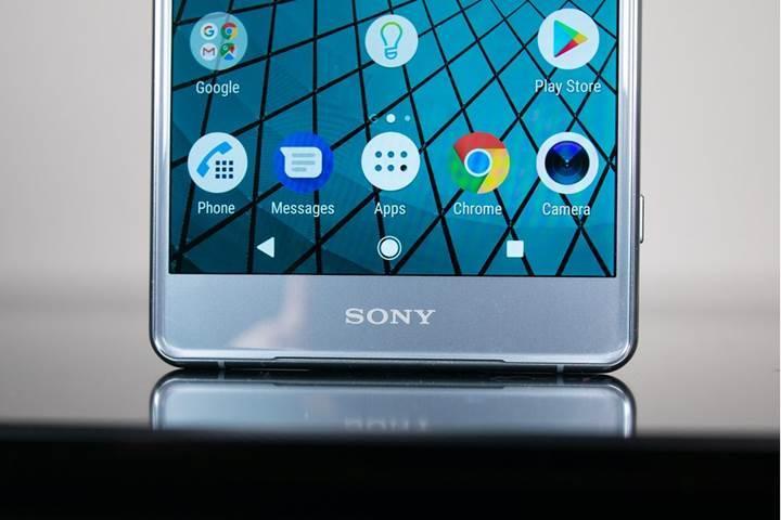 Sony Mobile diğer bölümlerle birleşecek