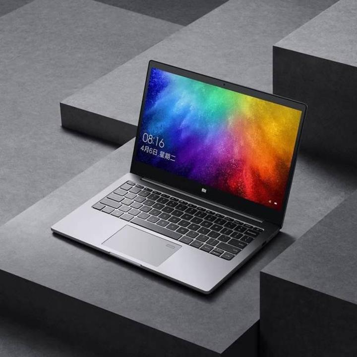 Xiaomi Mi Notebook Air 13.3(2019) ve Mi Notebook Air 15.6(2019) Çin'de duyuruldu