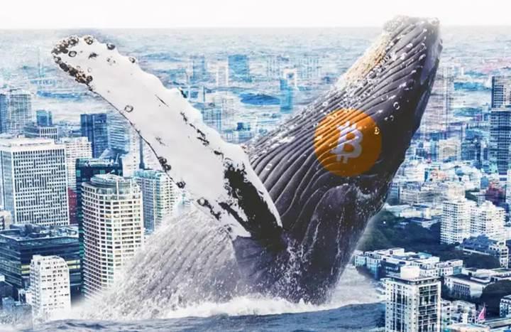 Bitcoin sıçrama yaptı umutlar yeşerdi
