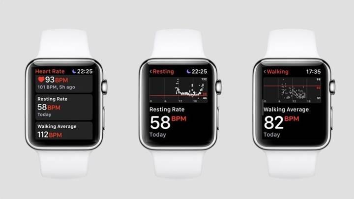 Apple Watch yine hayat kurtarmasıyla gündemde