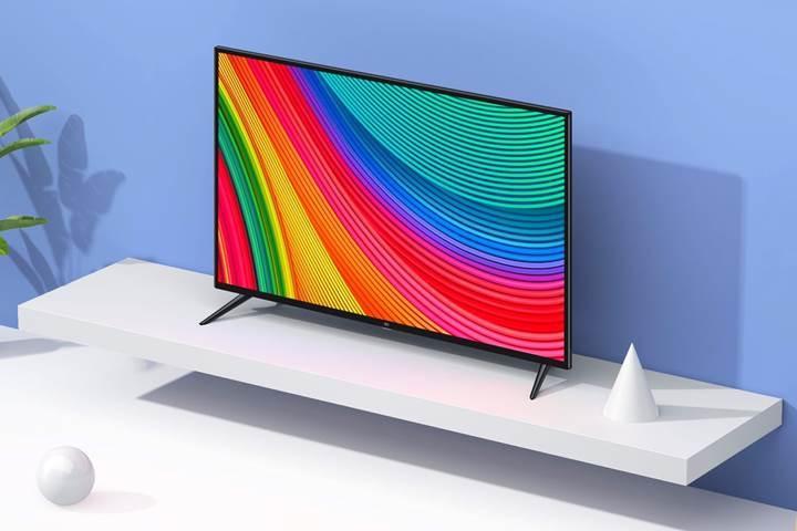 Xiaomi, 23 Nisan'da yeni LED TV'lerini tanıtacak