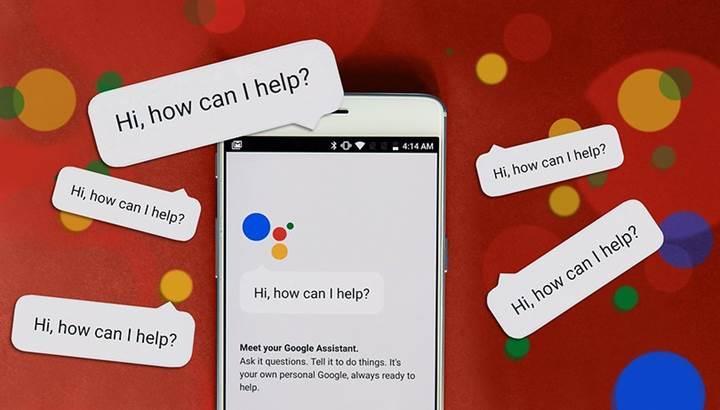İngiltere vatandaşlık verilerini Alexa ve Google Asistan ile sunmaya başladı