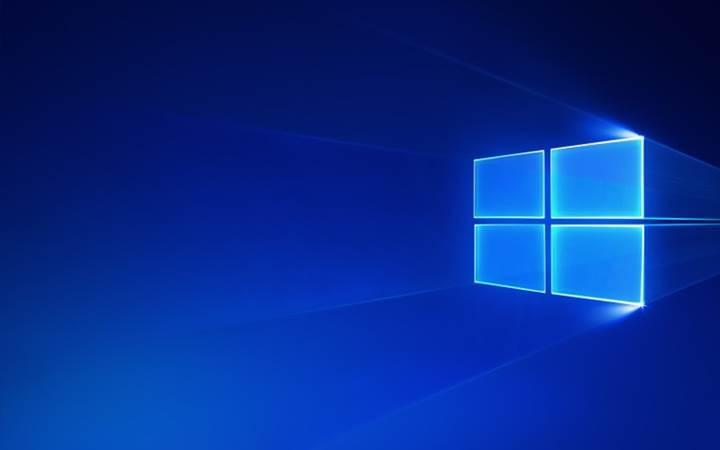 USB bellek takılı bilgisayarlarda Windows 10 Mayıs 2019 güncellemesi yapılamayacak