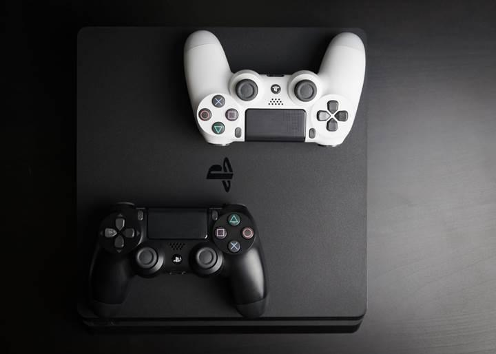 PlayStation 4 satışları yeni konsol haberleriyle düşüyor