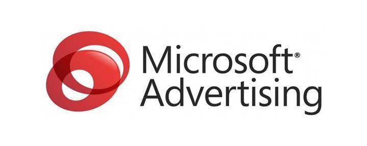 Bing Ads'nin adı Microsoft Advertising olarak değiştirildi