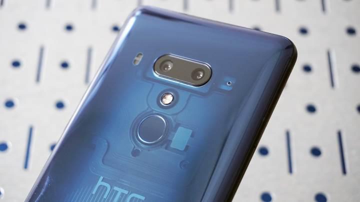 HTC Exodus 2 hazırlıklarını sürdürüyor