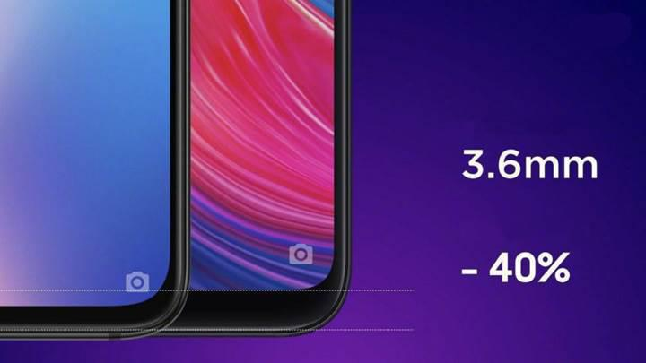 Xiaomi Mi 9'u özel kılan detaylar