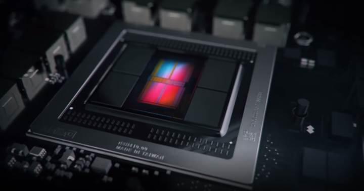 AMD Radeon VII, Ethereum madenciliğinde Nvidia Titan V'yi ezip geçti