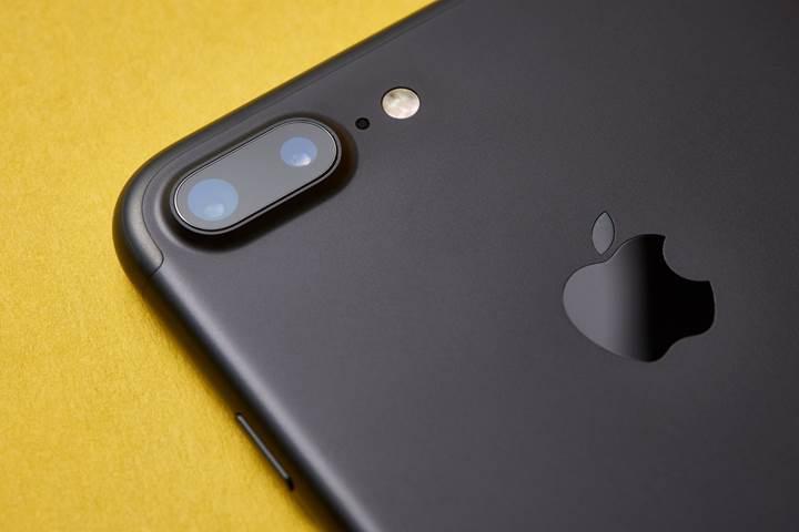 Apple, Qualcomm'a 4.5 milyar dolar ödeme yapacak