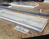 Roketsan Cirit Lazer Güdümlü Füze