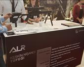 ATA Savunma ALR Keskin Nişancı Tüfeği