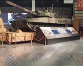 FNSS Zırhlı Amfibi Hücum Aracı ZAHA