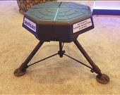 ASELSAN Akustik Drone Tespit Sistemi