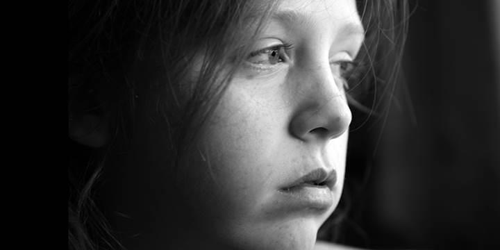 Yapay zeka çocuklarda depresyonu tespit edebiliyor